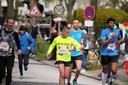 Hamburg-Marathon3907.jpg