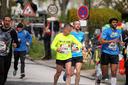 Hamburg-Marathon3909.jpg