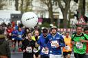 Hamburg-Marathon3910.jpg