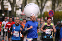Hamburg-Marathon3915.jpg