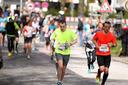 Hamburg-Marathon3925.jpg
