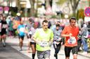 Hamburg-Marathon3927.jpg