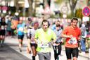 Hamburg-Marathon3928.jpg