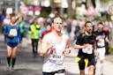 Hamburg-Marathon3931.jpg