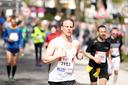 Hamburg-Marathon3932.jpg