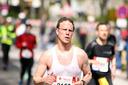 Hamburg-Marathon3933.jpg