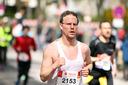 Hamburg-Marathon3934.jpg