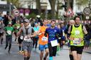 Hamburg-Marathon3940.jpg