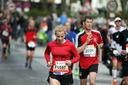 Hamburg-Marathon3941.jpg