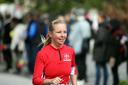 Hamburg-Marathon3953.jpg