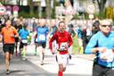 Hamburg-Marathon3954.jpg