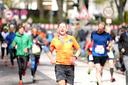 Hamburg-Marathon3958.jpg