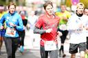 Hamburg-Marathon3959.jpg