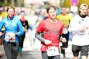 Hamburg-Marathon3960.jpg