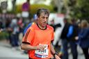 Hamburg-Marathon3970.jpg