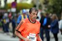 Hamburg-Marathon3971.jpg