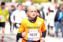 Hamburg-Marathon3977.jpg