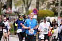 Hamburg-Marathon3984.jpg