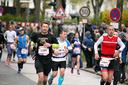 Hamburg-Marathon3992.jpg