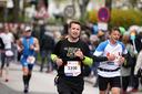 Hamburg-Marathon3993.jpg