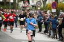 Hamburg-Marathon3996.jpg