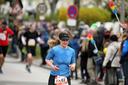 Hamburg-Marathon3999.jpg