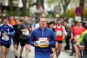 Hamburg-Marathon4001.jpg