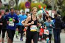 Hamburg-Marathon4011.jpg