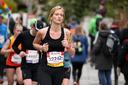 Hamburg-Marathon4015.jpg