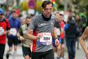 Hamburg-Marathon4017.jpg