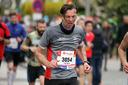Hamburg-Marathon4018.jpg