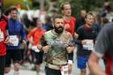 Hamburg-Marathon4019.jpg