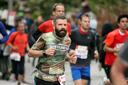 Hamburg-Marathon4022.jpg