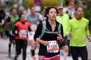 Hamburg-Marathon4034.jpg