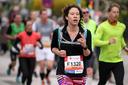 Hamburg-Marathon4035.jpg