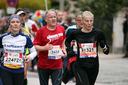 Hamburg-Marathon4043.jpg