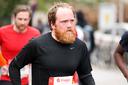 Hamburg-Marathon4045.jpg