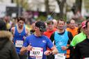 Hamburg-Marathon4048.jpg