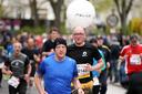 Hamburg-Marathon4055.jpg