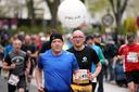 Hamburg-Marathon4056.jpg