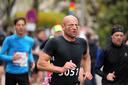 Hamburg-Marathon4057.jpg