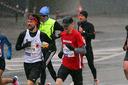 Hamburg-Marathon0286.jpg