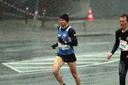 Hamburg-Marathon0291.jpg