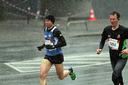 Hamburg-Marathon0292.jpg