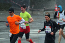 Hamburg-Marathon0301.jpg