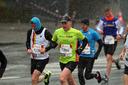 Hamburg-Marathon0303.jpg