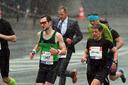 Hamburg-Marathon0313.jpg
