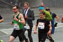 Hamburg-Marathon0314.jpg