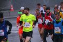 Hamburg-Marathon0327.jpg