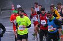 Hamburg-Marathon0328.jpg
